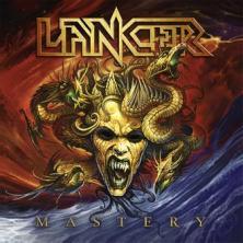 lancer-mastery