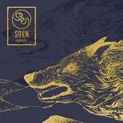 tmb_soen_lykaia_digital_cover